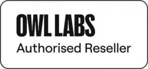 Owl Labs Webcams Authorised Reseller