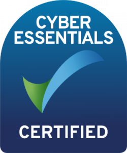 Cyber Essentials Specialist