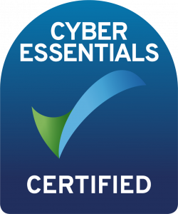 Northampton Cyber Essential Specialists