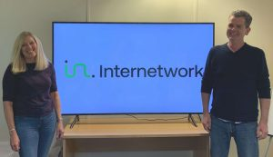 20 years of Internetwork Media