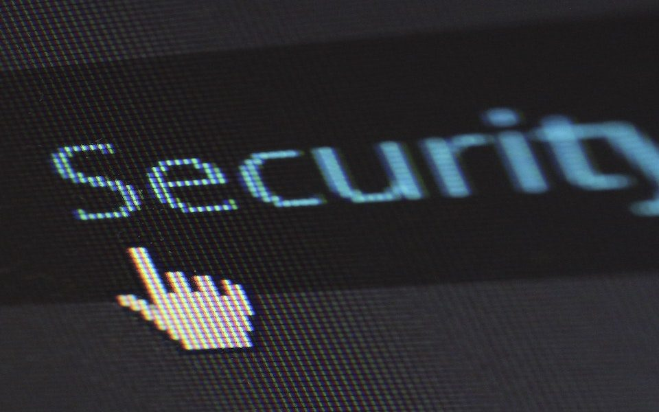 Cybersecurity services in Northampton