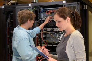 Managed IT Solutions Northampton