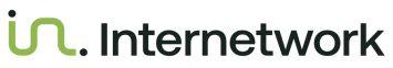 Internetwork-Logo-2
