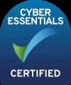 Cyber Essentials Specialist